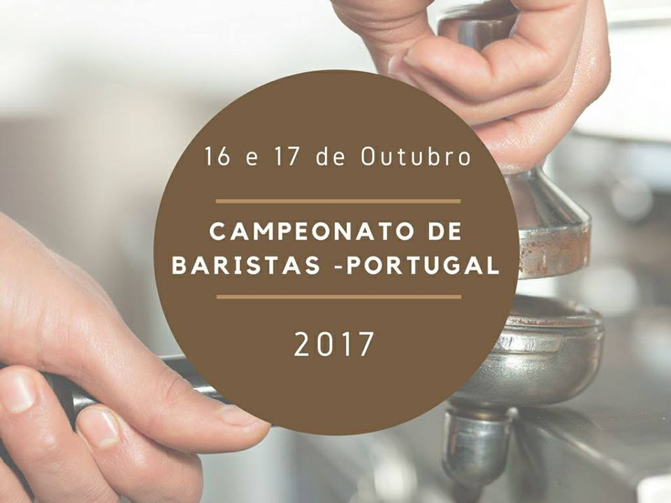 imagem-campeonato-Baristas-2017