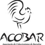 logotipo_Acobar
