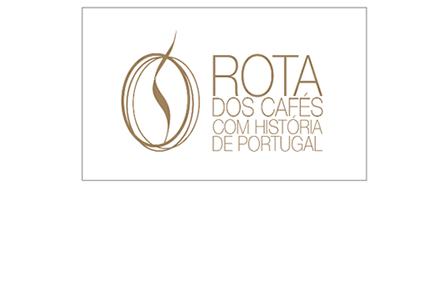 logo-rota-dos-cafe2