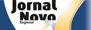 cropped-cropped-Logo-Jornal-Novo-Regional