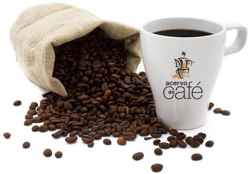 cafe-graos-cafe