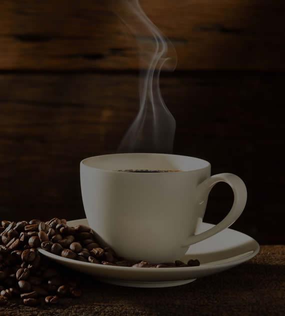 cafeimagem1