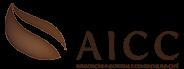 logo-aicc