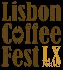 logo_lxcafe_cor