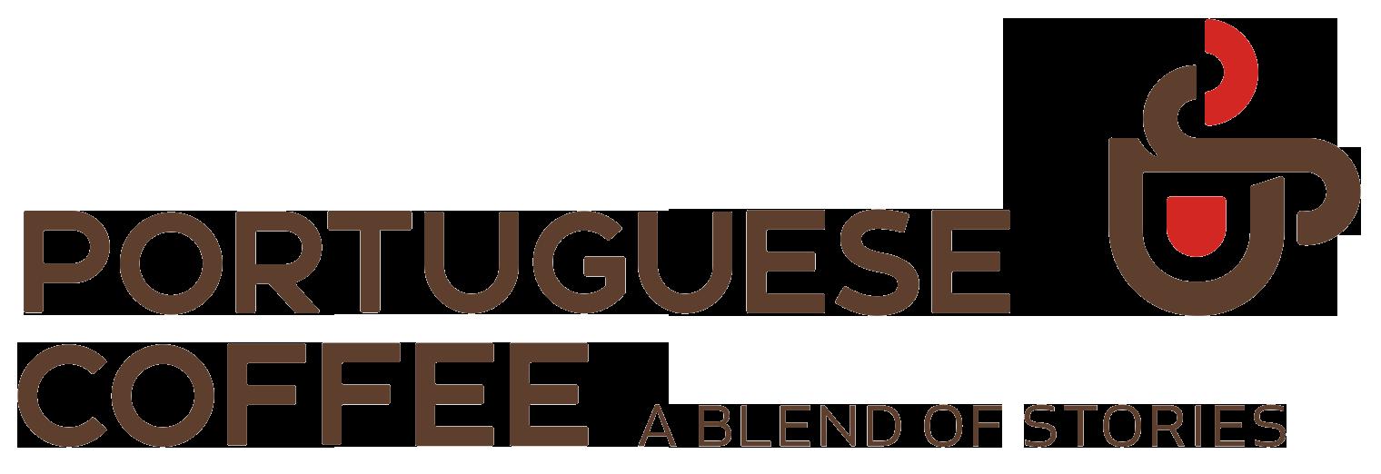 portuguese-coffee-header