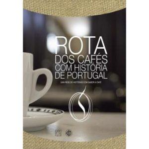Livro_Rota_dos_cafes