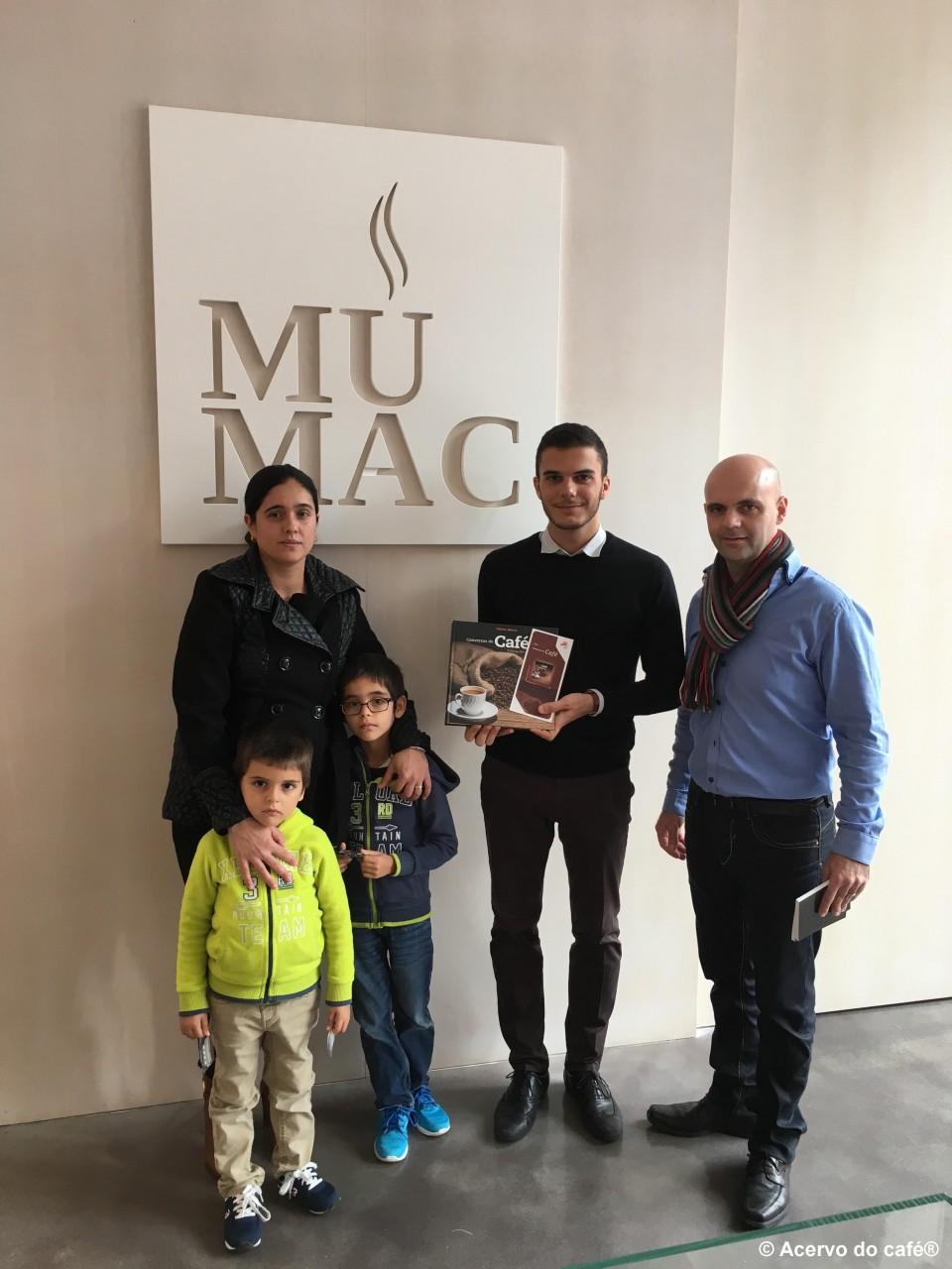 Visita-Mumac